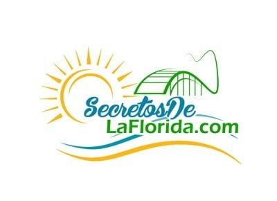 Today we Launch SecretosDeLaFlorida.com