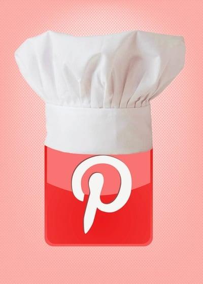 Creating Strategies for Social Media V – Pinterest