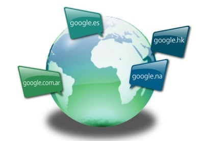 Doing or not doing SEO (Search Engine Optimization)