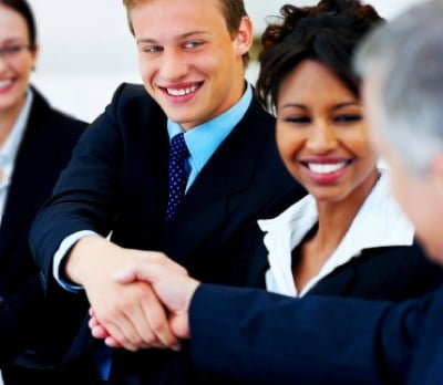 Tips about shareholding in an entrepreneurship