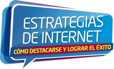 Release of my first book, Internet Strategies