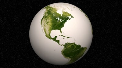 Green policies for a better tomorrow