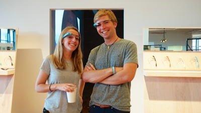Technologies for Entrepreneurs 5 - Wearable Devices
