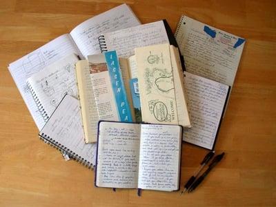 Technologies for Entrepreneurs 7 – Software for Taking Notes