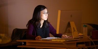 Technologies for Entrepreneurs 8 – Office Software