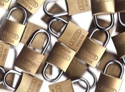 Technologies for Entrepreneurs 12 – Software for Secure Internet Browsing