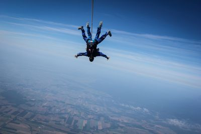 Steps for Becoming an Entrepreneur 6: Taking the Plunge