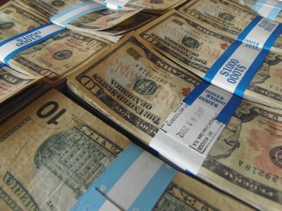 Venture Capital Firms making their way into Latin America