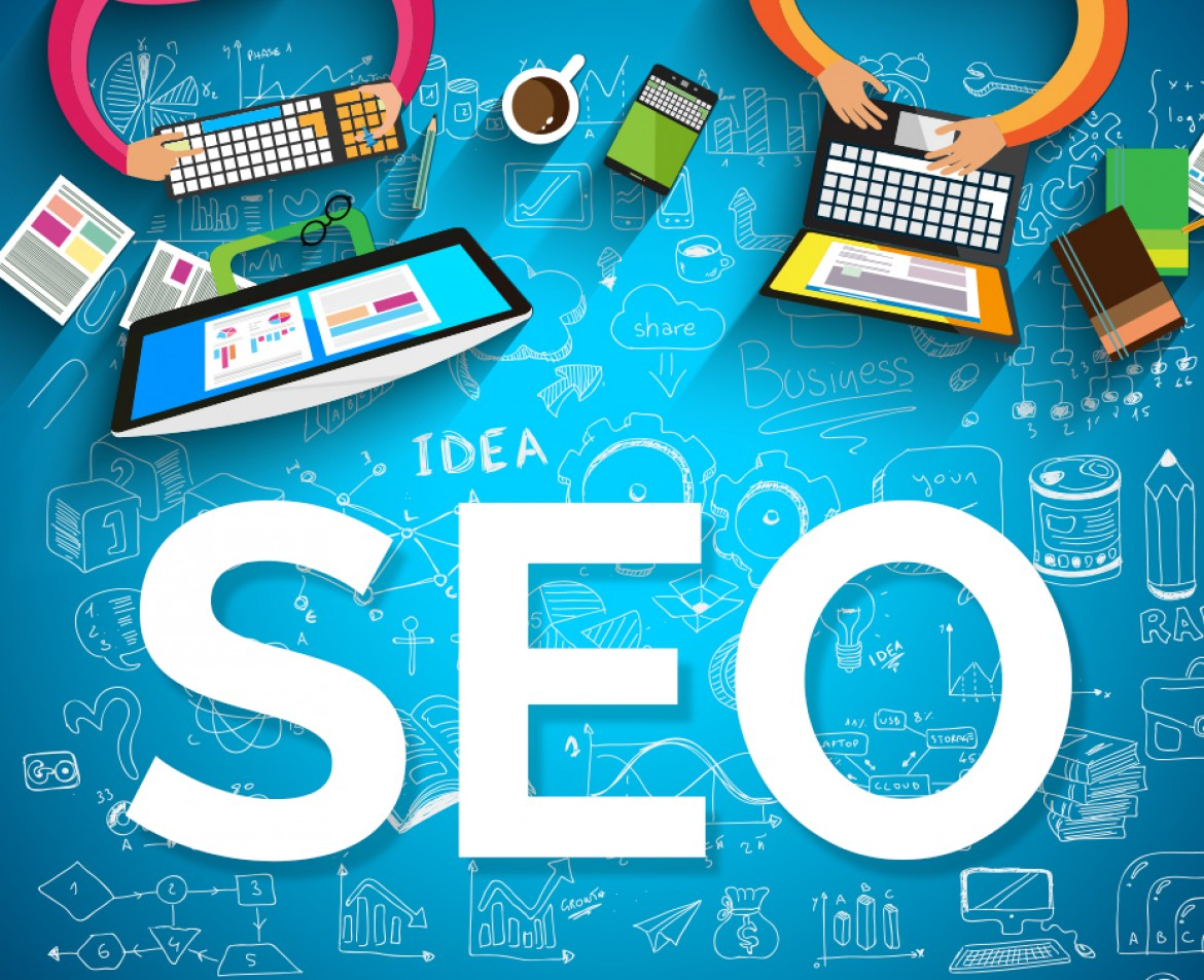 Impact of Google Recent Changes to Your Brand SEO