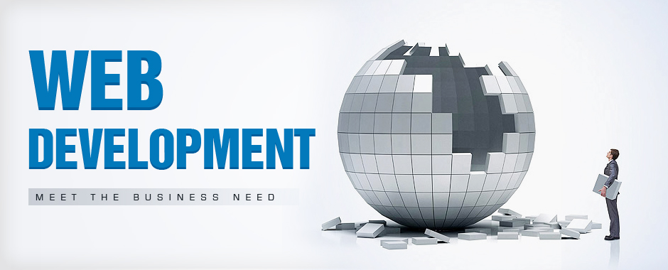 5 Important Concepts Of Web Development