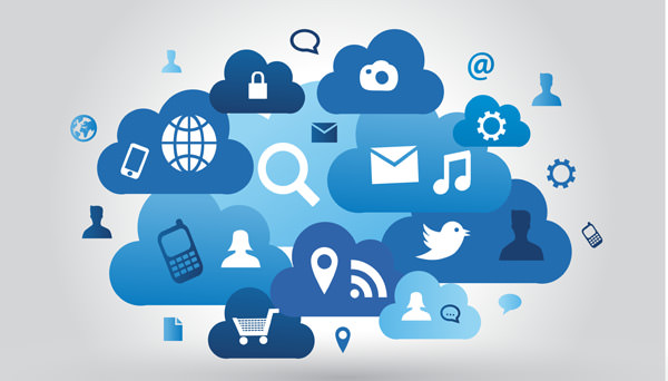 Bringing business into the 21st Century Cloud strategy tips