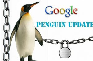 What Is The Google Penguin Update