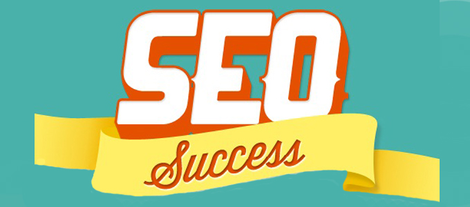 7 Steps for Search Engine Success
