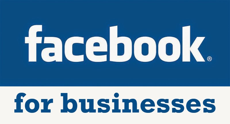 How to Run a Successful Business on Facebook