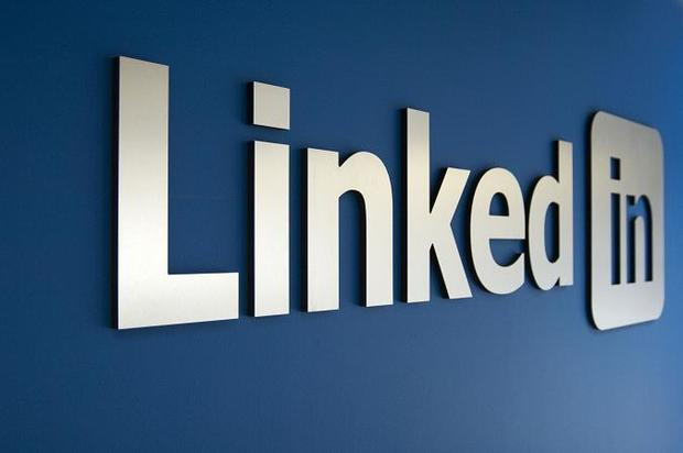 4 Tips for a Strong LinkedIn Page for Your Mobile App Company