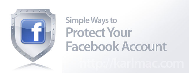 simple-ways-to-protect-your-facebook-account
