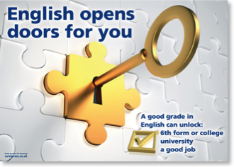 English is Important in Freelancing