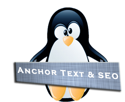 Importance of Anchor Text in SEO