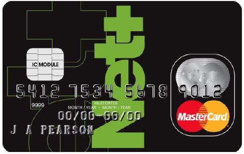 neteller_card