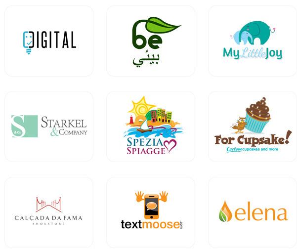 5 Ways to Test Logo Designs