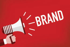 Weak Brand Awareness