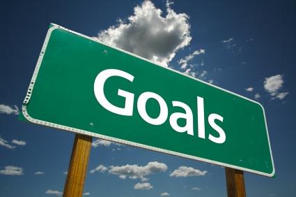 Ensure Social Goals Solve Challenges Low Website Traffic